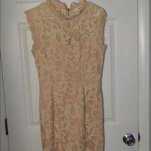 CG Beautiful dress!